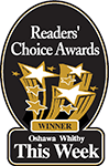 OW-Readers-Choice-winner